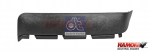 SCANIA COVER 1382728 NEW