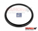 SCANIA PROTECTION RING 1386104 NEW