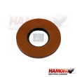 SCANIA SEAL RING 1387046 NEW