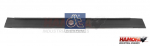 SCANIA RUBBER PAD 1398636 NEW