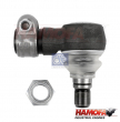 DAF BALL JOINT 1399724 NEW