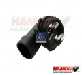 SCANIA LAMP SOCKET 1400209 NEW