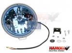 DAF FOG LAMP 1427052 NEW