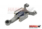 DAF RELEASE LEVER 1438641 NEW