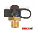 DAF TEST CONNECTOR 1506111 NEW
