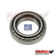 FORD TAPERED ROLLER BEARING 1513180 NEW