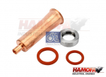 VOLVO INJECTION SLEEVE KIT 1543225S NEW