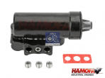 VOLVO PRESSURE REGULATOR 1607889 NEW