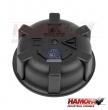 DAF CAP 1615509 NEW