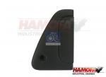 DAF DOOR HANDLE 1617040 NEW