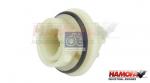 DAF LAMP SOCKET 1626102 NEW