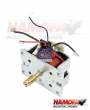 DAF SOLENOID SWITCH 163349 NEW