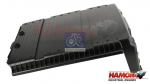 DAF BATTERY COVER 1667885 NEW