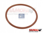 IVECO O-RING 17279081 NEW