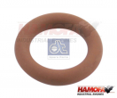 IVECO O-RING 17281381 NEW