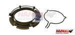 SCANIA MOUNTING KIT 1750079 NEW