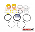 SCANIA REPAIR KIT 1754546S1 NEW