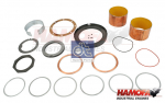 SCANIA REPAIR KIT 1754546S2 NEW