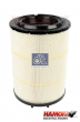 SCANIA AIR FILTER 1869993 NEW