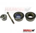 VOLVO REPAIR KIT 20442252S NEW