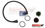 VOLVO ADAPTER CABLE 20498611 NEW
