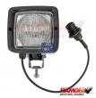 VOLVO WORK LAMP 20872890 NEW
