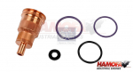 VOLVO INJECTION SLEEVE KIT 21351717 NEW