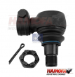DAF BALL JOINT 223712 NEW