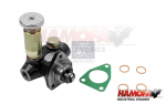 DAF FEED PUMP 229367 NEW