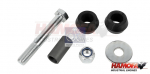SCANIA MOUNTING KIT 241922S2 NEW