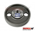 SCANIA CAMSHAFT GEAR 261187 NEW