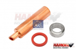 VOLVO INJECTION SLEEVE KIT 270946 NEW