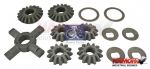 VOLVO DIFFERENTIAL KIT 273958 NEW