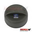 SCANIA CAP 295960 NEW