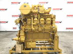 CATERPILLAR 3508B 2GR-1555556 RECONDITIONED