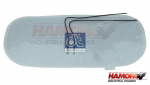 VOLVO HEATING ELEMENT 3090006 NEW