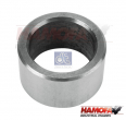 MERCEDES BUSHING 3124621150 NEW