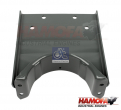 SCANIA BRACKET 314834 NEW