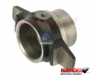 MERCEDES RELEASE BEARING 3172500215 NEW