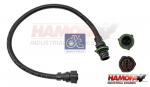 VOLVO ADAPTER CABLE 3173087 NEW