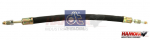 MERCEDES HOSE 3205730036 NEW