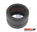MERCEDES BUSHING 3214620165 NEW