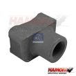 MERCEDES CLAMPING PIECE 3461420012 NEW