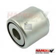 MAN RUBBER-METAL BUSHING 36.96210.0007 NEW