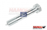 VOLVO BOLT 363908 NEW