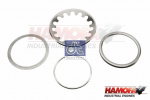 SCANIA MOUNTING KIT 383695 NEW