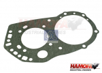 MERCEDES GASKET 3872614380 NEW
