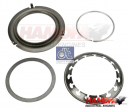 SCANIA MOUNTING KIT 388054 NEW