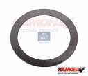 MERCEDES SPACER WASHER 3892623254 NEW