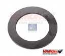 MERCEDES SPACER WASHER 3892626454 NEW
